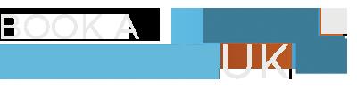 bookabuilder logo